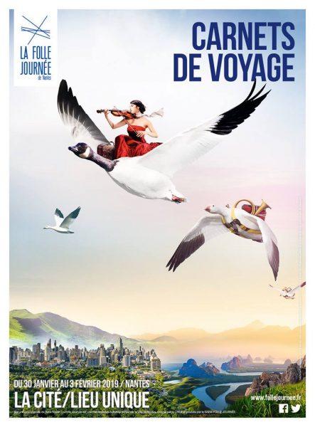 affiche-carnet-de-voyage-lfj-2019
