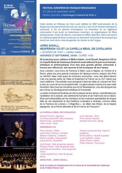 c_users_admin_documents_evn_2019_evn-clos-l-cp-festival-europeen-de-musique-renaissance-20191