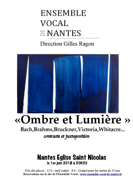 _flyer-ombres-et-lumieres-2-page-001