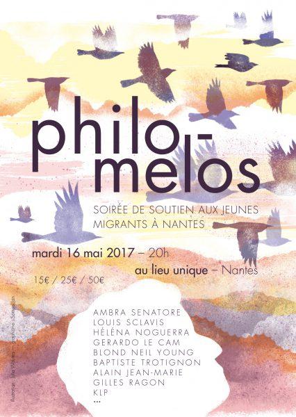 affiche-philomelos