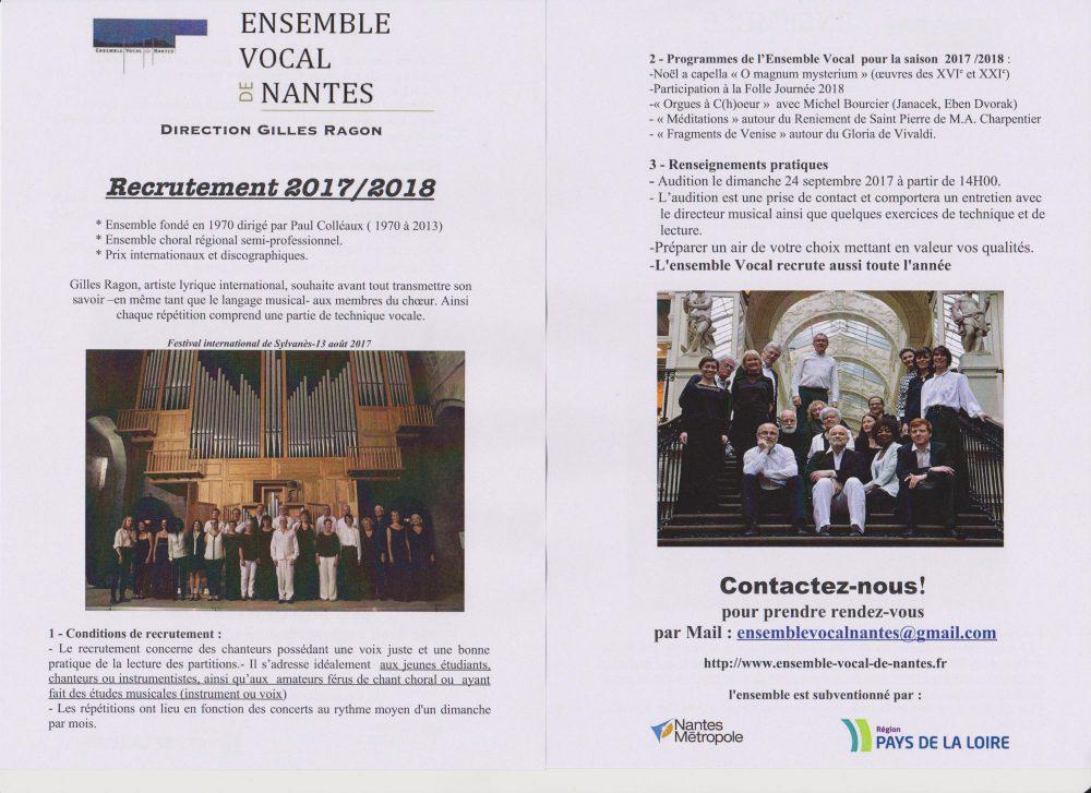 avis-recrutement-evn-2017