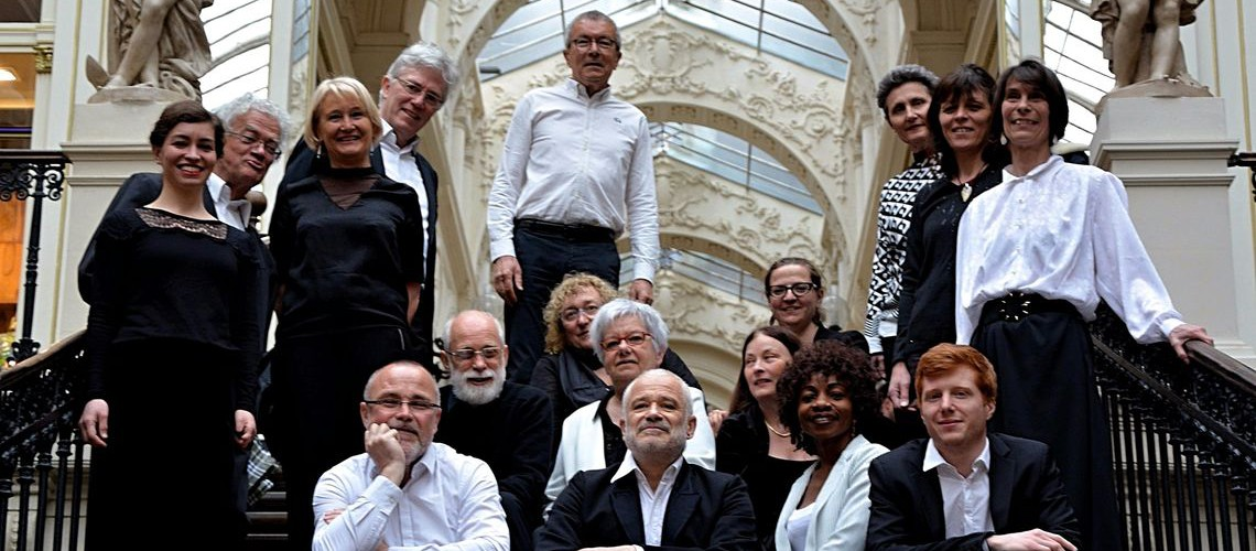 ensemble-vocal-1-redim