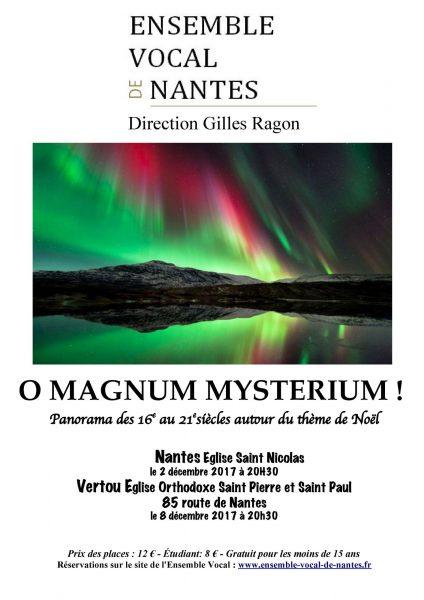 affiche-o-magnum-mysterium